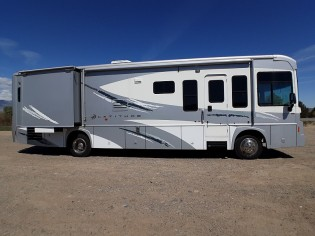 RVs-Other-ITASCA