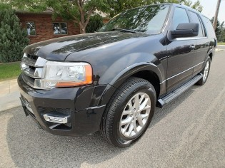 Auto-Ford-Expedition